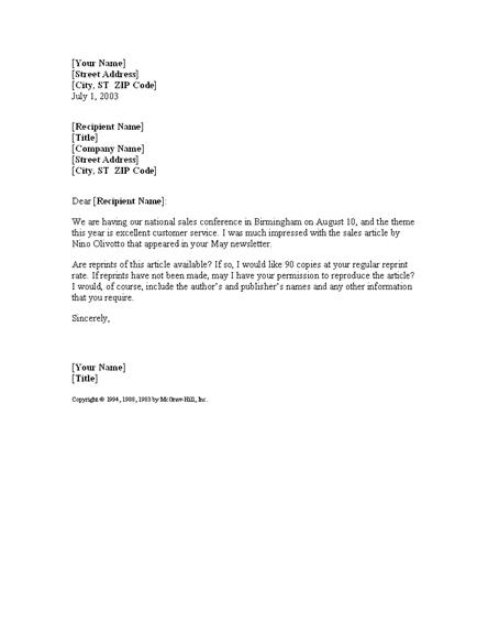sample letter of apology for misunderstanding