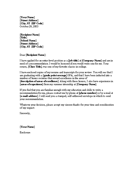 cover letter to previous employer order essay