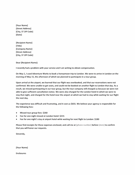 letter requesting reimbursement   Nadi.palmex.co