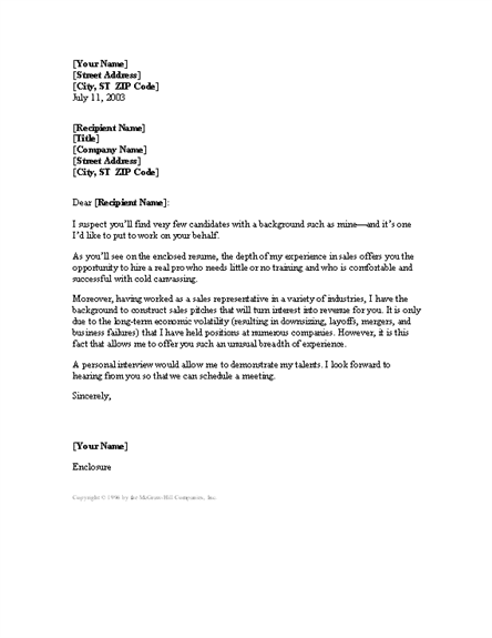 download cover letter letter templates and open with