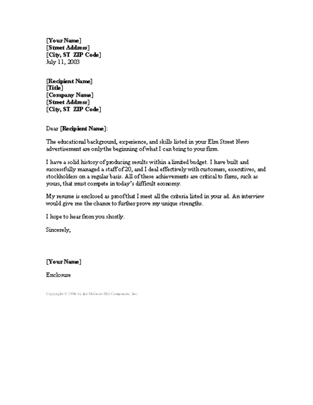 download manager cover letter letter templates and open with microsoft